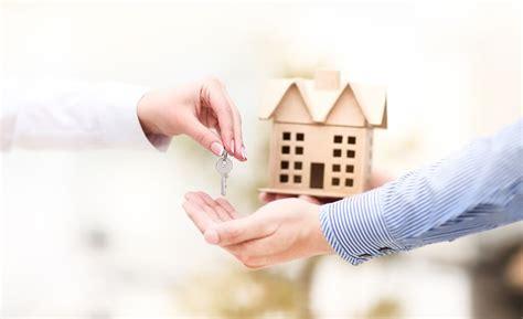 wohnung verkaufen steuer wie sie eine vermietete immobilie erfolgreich verkaufen