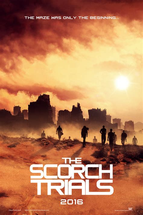 film maze runner the scorch trials online maze runner the scorch trials dvd release date redbox