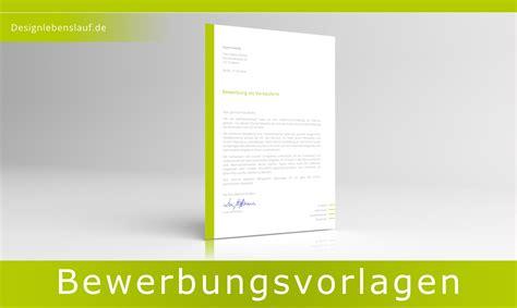 Bewerbung Anschreiben Vorlage Open Office Bewerbung Als Verk 228 Uferin F 252 R Word Und Open Office