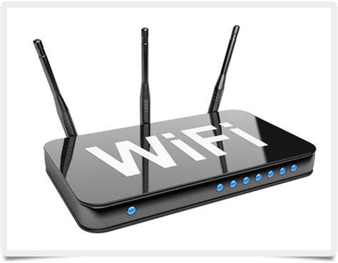 Router Buat Wifi wifi bermasalah cek 6 penyebab ini dan cara mengatasinya jalantikus