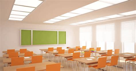 classroom lighting layout lighting classrooms of the future lunch n learn