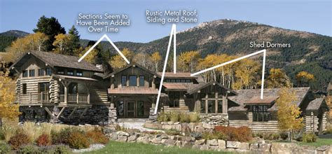 log home roof styles architectural styles log homes timber homes