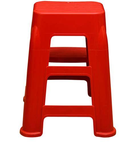 bright stool www imgkid the image kid has it