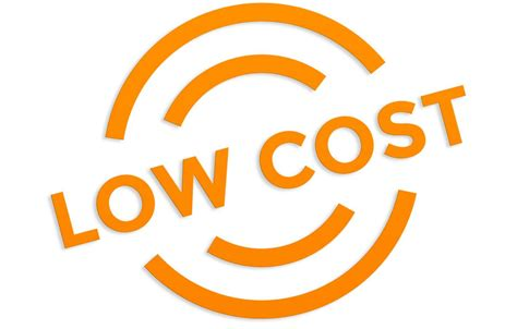 low cost agence web low cost low cost web site low cost web