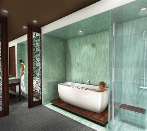 best miami spas top 10 best spa resorts and spa hotels in the world all