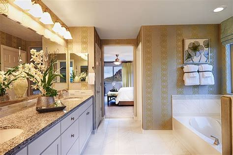 bathroom mirrors jacksonville fl 1000 images about bathrooms we love on pinterest in las