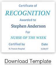 paper direct templates certificate templates free certificate template