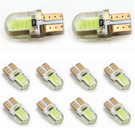 amazon led light bulbs car amazoncom halogen fog light bulbs automotive autos post