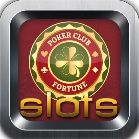 house of fortune house of fortune club slots casino las vegas free slot