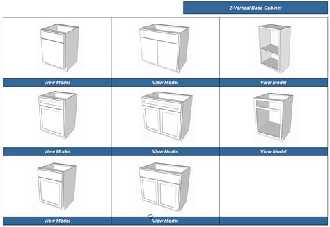 ikea kitchen cabinet design software 100 3d kitchen cabinet design software kitchen