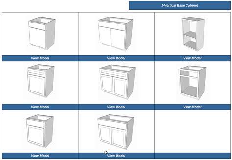 cabinet design software  cutlist mail cabinet