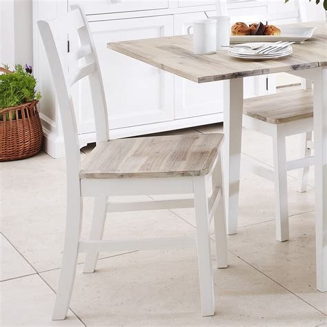 country style chairs florence country style chair white