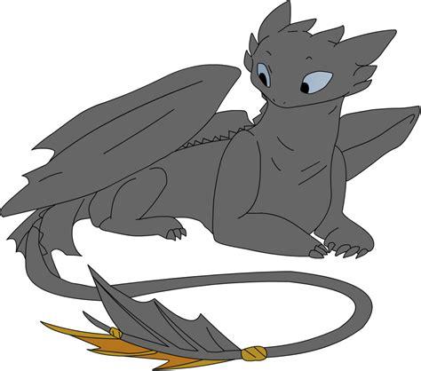 dibujos de c mo entrenar a tu drag n para colorear y chimuelo como entrenar a tu dragon by mcmoontloz on deviantart