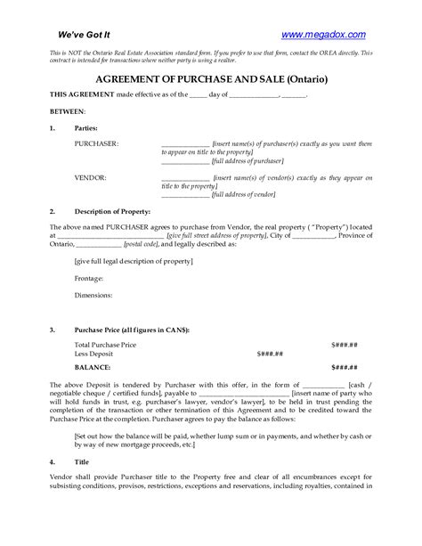 rental agreement template free anuvrat info