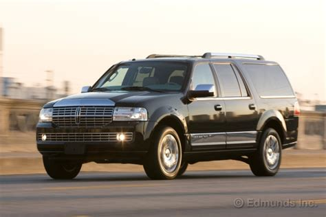 automotive air conditioning repair 2009 lincoln navigator l transmission control 2009 lincoln navigator l information and photos momentcar
