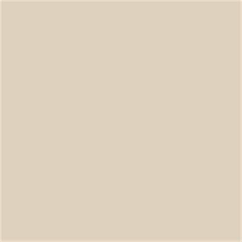 paint color sw 7569 stucco from sherwin williams paint