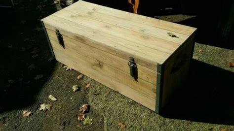 Ebay Kleinanzeigen Dörpen by Wir Bauen Regal Tische Schrank Trennwand