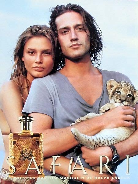 Parfum Original Ralph Glamorous Rejecttester 72 best perfume ads images on vintage perfume