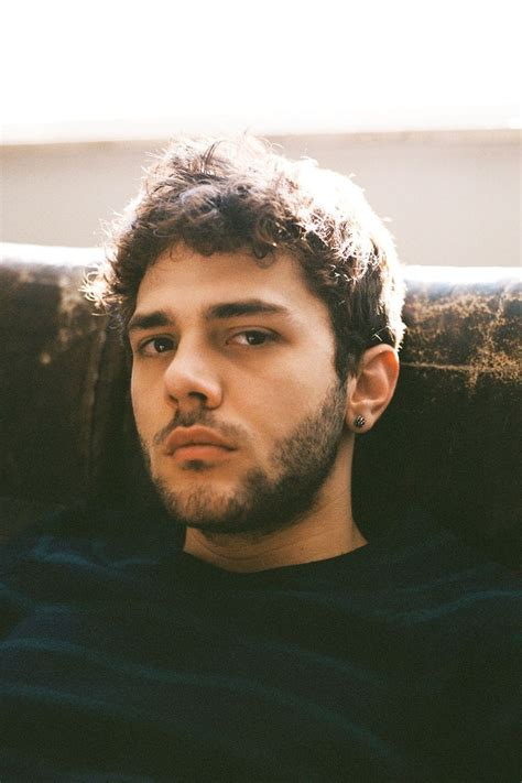 actor xavier dolan 25 best images about xavier dolan on pinterest canada