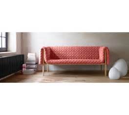 Bedrooms Sets ligne roset contemporary high end furniture
