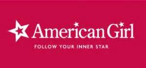 American girl coupon code free shipping over 50 surviving the