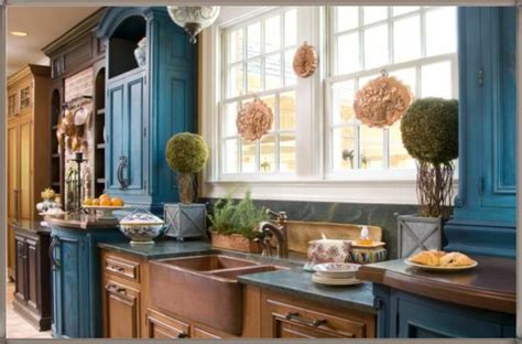two color kitchen cabinet ideas 35 two tone kitchen cabinets to reinspire your favorite