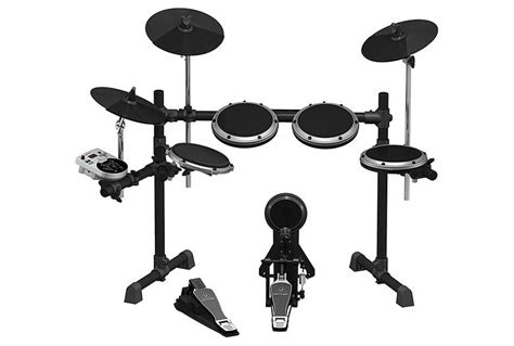 best electronic drums top 5 best beginner electronic drum sets for sale heavy