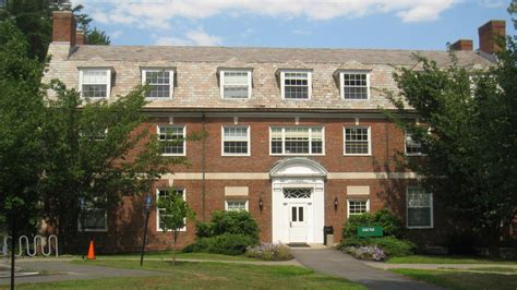 Babson College Mba Tuition by With Newest Degree Babson College Jumps Into Big Data