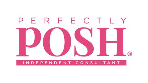 Posh Is A by Exhibitors At The Minneapolis Boutique