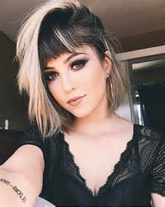 10 Cute Short Hairstyles and Haircuts for Young Girls