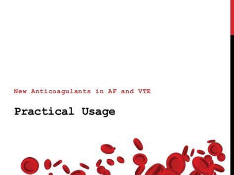 mark hudder eliquis eliquis apixaban a new anticoagulant for treatment of