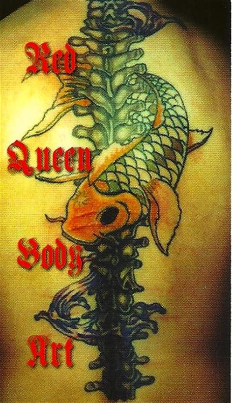 tattoo shops chattanooga tn chattanooga tn 37411 423 622 6252
