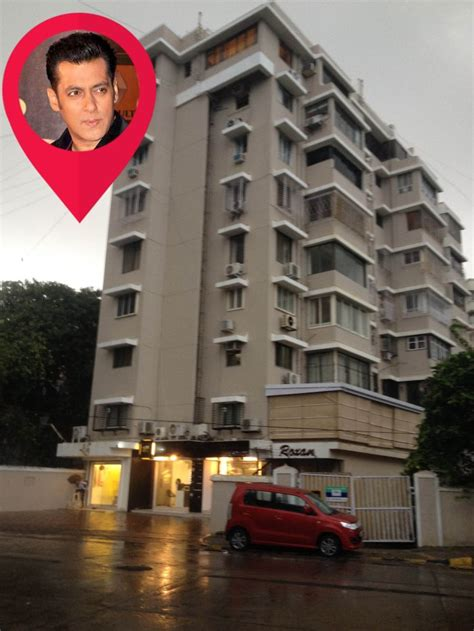 celebrity house address in mumbai where they live celebrity homes in mumbai