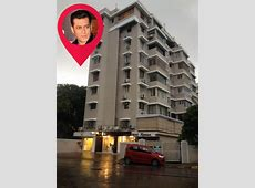 Where they Live: Celebrity Homes in Mumbai Amir Khan Actor Childhood