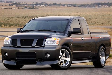 used nissan titan trucks for sale used nissan titan for sale by owner buy cheap pre owned