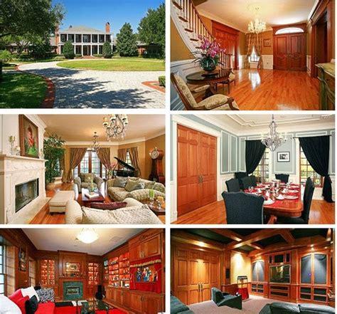 Joey House by Joey Fatone House Houses