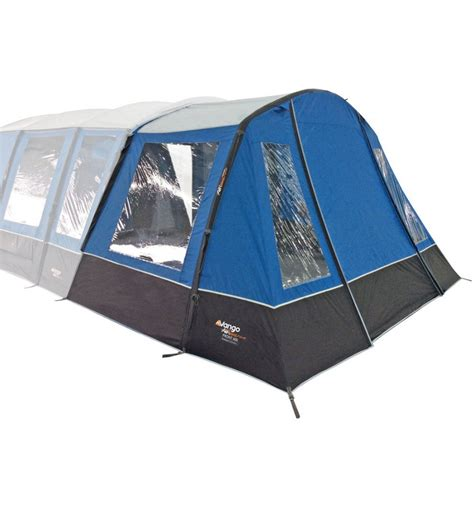 Exclusive Awnings by Vango Edoras 600xl Exclusive Front Awning Large 2016 Buy