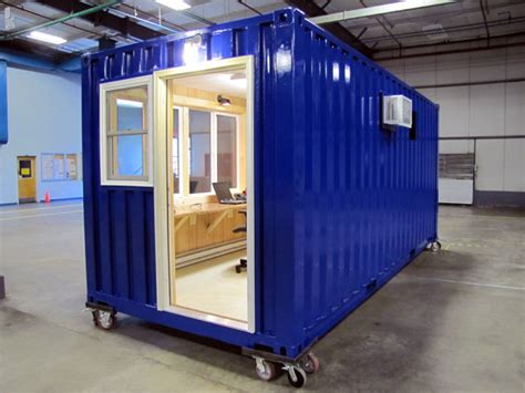 mobile office containers shipping container homes snapspace solutions brewer