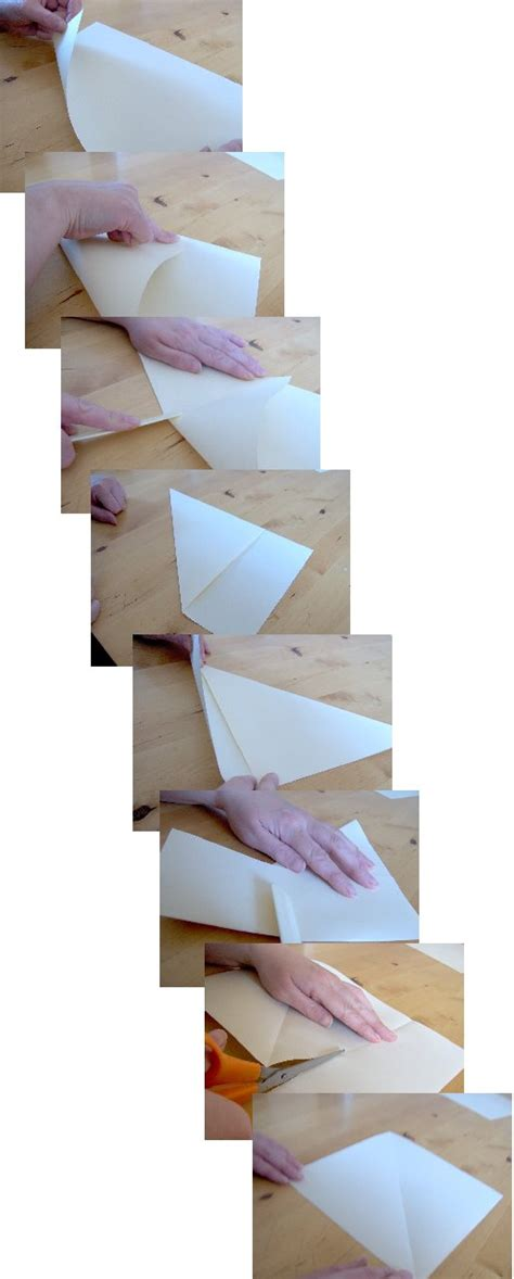 Things To Make With A4 Paper - paper toys for baby make a cootie catcher origami