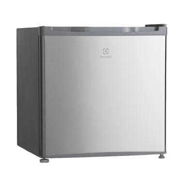 Lemari Es Watt Kecil informasi daftar harga kulkas watt kecil terlaris 2018