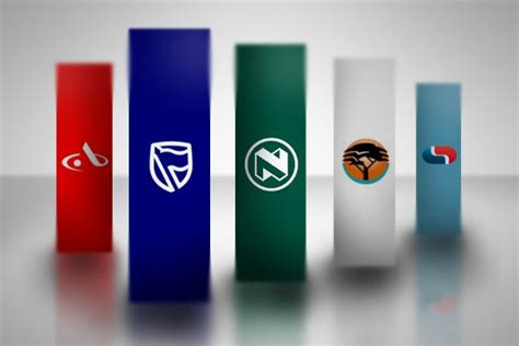 sa s most valuable brand is standard bank most valuable banking brands in south africa