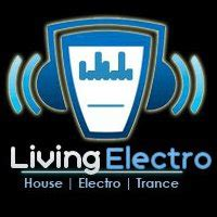 living electro house music electro songs house music trance dubstep all on