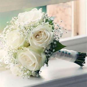 fiori per consegna fiori a domicilio fiori per matrimonio con