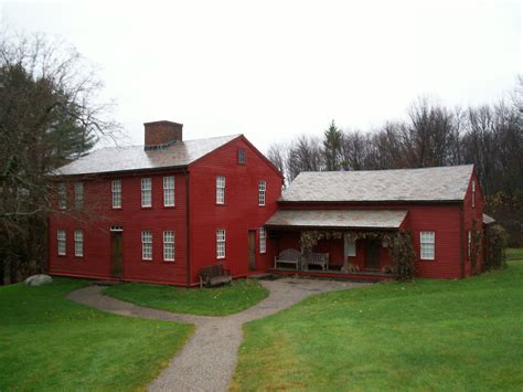 farmhouse com file fruitlands farmhouse jpg