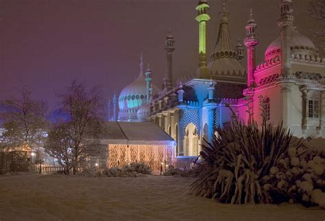 where to volunteer this christmas in brighton wlb