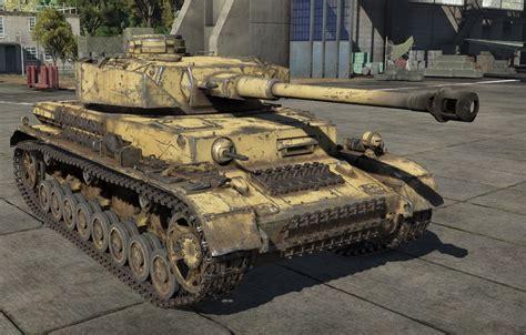 panzer iv file pz iv j garage jpg warthunder wiki