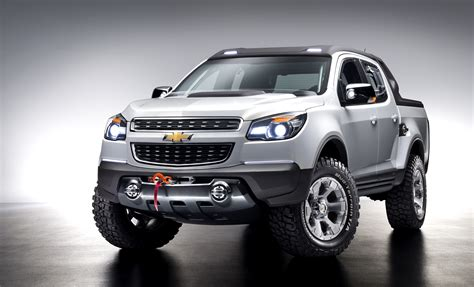 chevy z72 truck auto review price release date and rumors