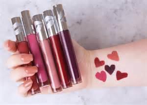 Matte Liquid Lipstick velvet matte liquid lipstick