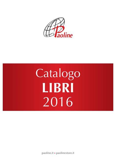 catalogo apogeo libri 2016 apogeonline catalogo libri paoline 2016 by paoline it issuu