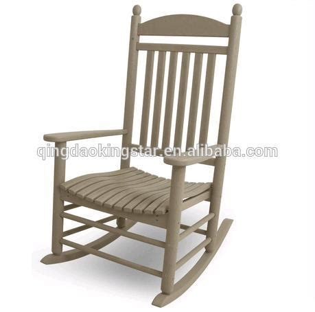 Rocking Chair Sale by Wooden Outdoor Cheap Rocking Chairs For Sale Buy Cheap